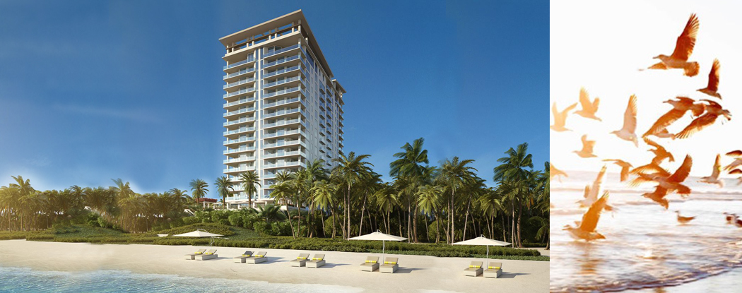 Vista-Blue-Singer-Island-Palm-Beach-Miami