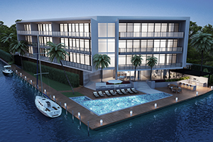 North miami beach Condo Preconstruction