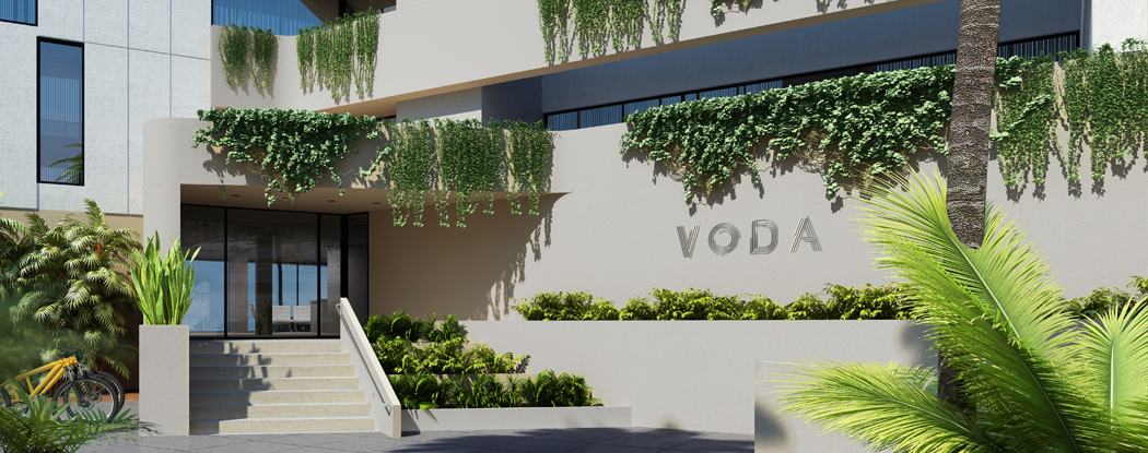voda-eastern-shores-miami