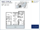 voda-eastern-shores-floor-plan