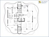 Wave-Bayshore-Miami-Fort-Lauderdale-Floor-Plan