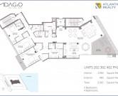 adagio-on-the-bay-3Bed-4Bath-Floor-Plan