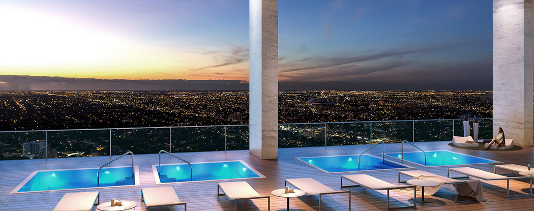 echo-brickell-miami-skypool
