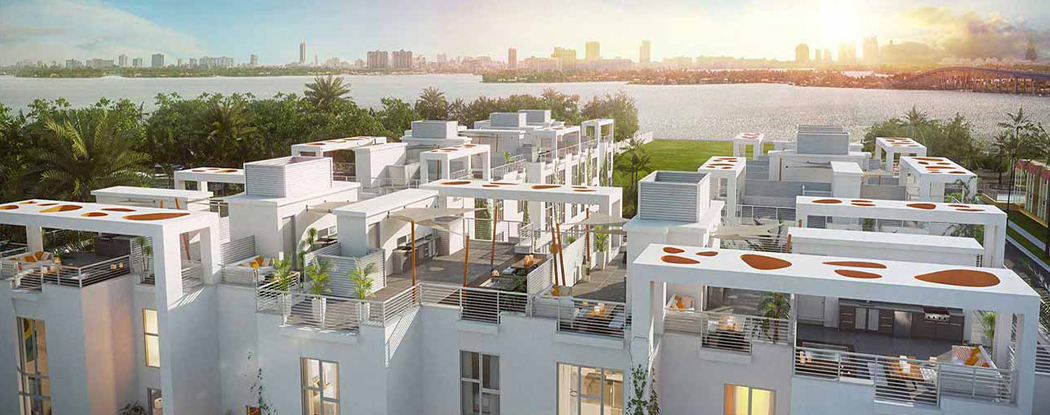 one-bay-miami-design-district-residences