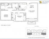 antilla-A-floor-plan