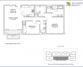 antilla-B-floor-plan
