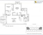 antilla-C-floor-plan