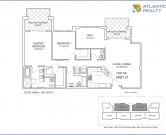 antilla-D-floor-plan