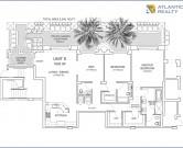 antilla-E-floor-plan