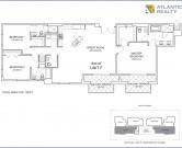 antilla-F-floor-plan