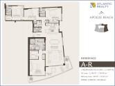 apogee-beach-A-R-floor-plan