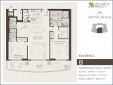 apogee-beach-B-floor-plan