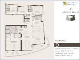 apogee-beach-D-floor-plan