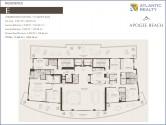 apogee-beach-E-floor-plan