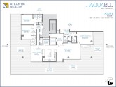aquablu-Azure-floor-plan