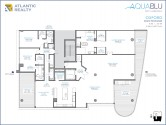 aquablu-Oxford-floor-plan