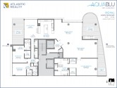 aquablu-Royal-floor-plan