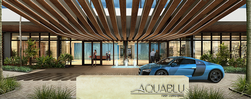 aquablu-am1