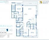 aquavita-las-olas-Bimini-South-Floor-plan
