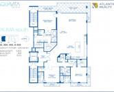 aquavita-las-olas-Exuma-South-Floor-plan