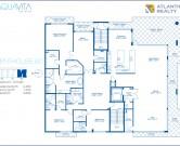 aquavita-las-olas-PH60-Floor-plan