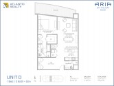 aria-on-the-bay-D-Floor-plan