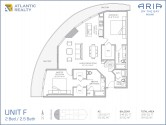 aria-on-the-bay-F-Floor-plan