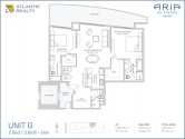aria-on-the-bay-G-Floor-plan