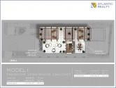 atlantic-15-Model1-floor-plan3