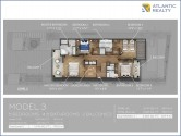 atlantic-15-Model3-floor-plan2