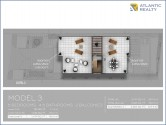 atlantic-15-Model3-floor-plan3