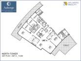 auberge-beach-residences-spa-NT-A-floor-plan