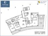 auberge-beach-residences-spa-NT-C2-floor-plan