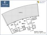 auberge-beach-residences-spa-NT-D-floor-plan