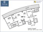 auberge-beach-residences-spa-NT-D1-floor-plan