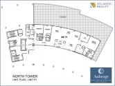 auberge-beach-residences-spa-NT-E1-floor-plan