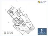 auberge-beach-residences-spa-NT-G1-floor-plan