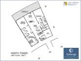 auberge-beach-residences-spa-NT-I-floor-plan