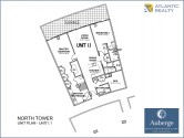 auberge-beach-residences-spa-NT-I1-floor-plan