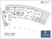 auberge-beach-residences-spa-NT-K-floor-plan