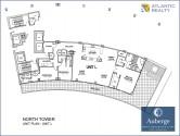auberge-beach-residences-spa-NT-L-floor-plan