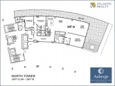 auberge-beach-residences-spa-NT-M-floor-plan