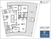 auberge-beach-residences-spa-NT-P-floor-plan