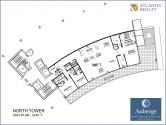 auberge-beach-residences-spa-NT-T-floor-plan