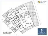 auberge-beach-residences-spa-NT-X-floor-plan