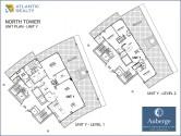 auberge-beach-residences-spa-NT-Y-floor-plan