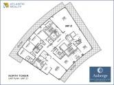 auberge-beach-residences-spa-NT-Z1-floor-plan