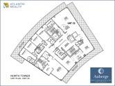 auberge-beach-residences-spa-NT-Z2-floor-plan