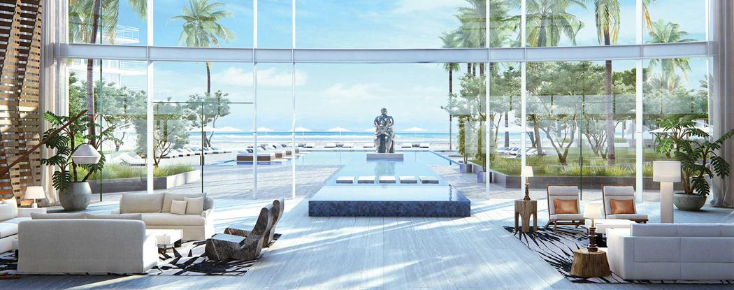 auberge-beach-residences-spa-am1