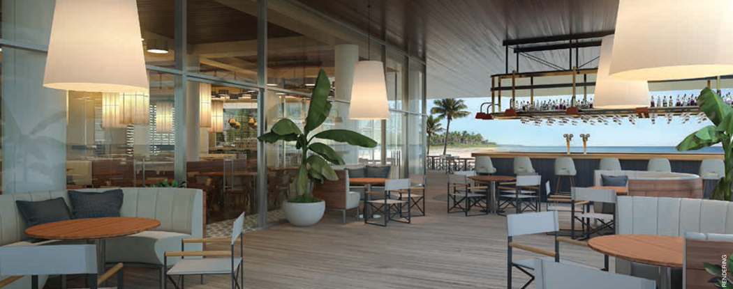 auberge-beach-residences-spa-am2